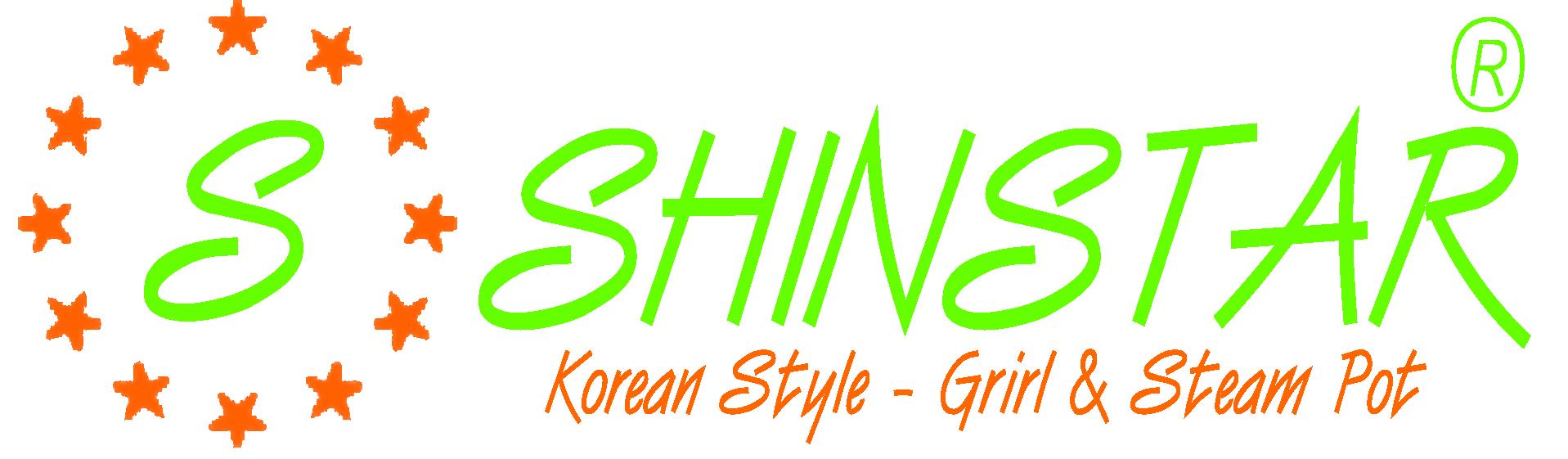 Lẩu hơi ShinStar – Lẩu hấp thủy nhiệt công nghệ Hàn Quốc